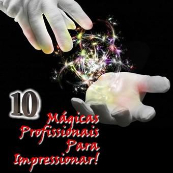 10_magicas_v1