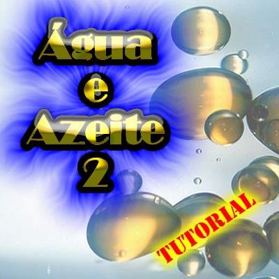 agua_e_azeite_2