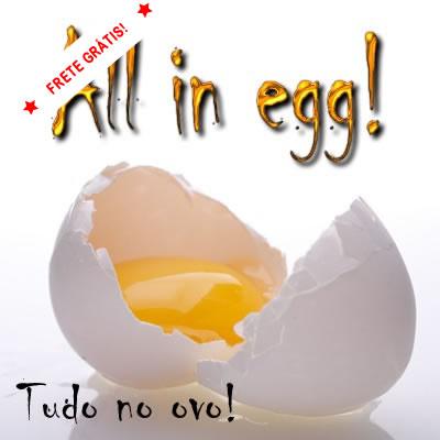 all_in_egg