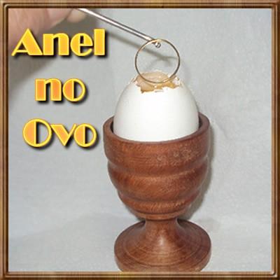 anel_no_ovo