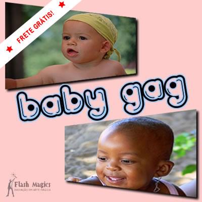 baby_gag
