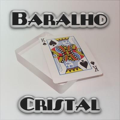 baralho_cristal