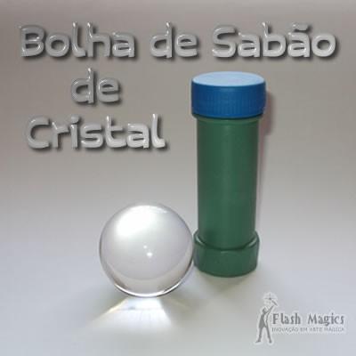 bolha_sabao_cristal1