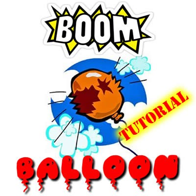 boom_balloon