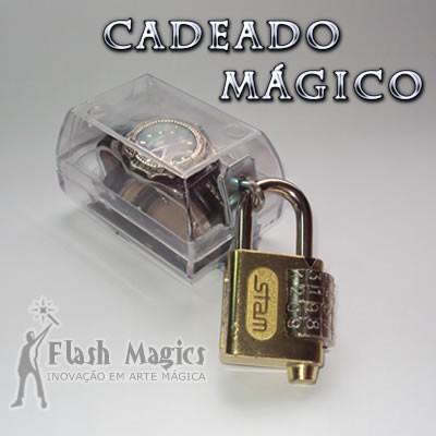 cadeado_magico