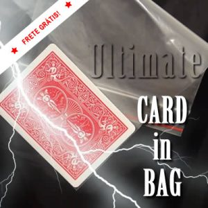 card_in_bag