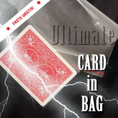 card_in_bag