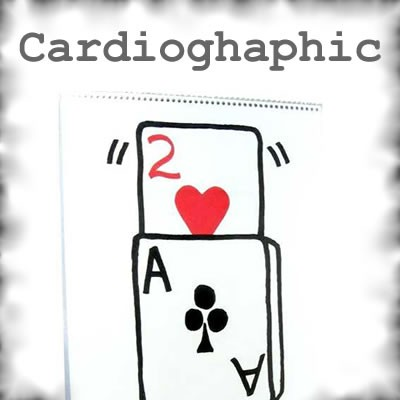 cardiographic