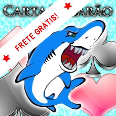 carta_tubarao_gratis