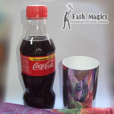 coca_cola_a