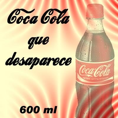 coca_desaparece
