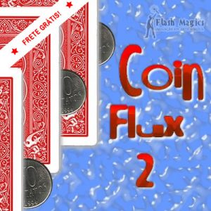 coin_flux_2