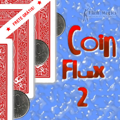 coin_flux_2