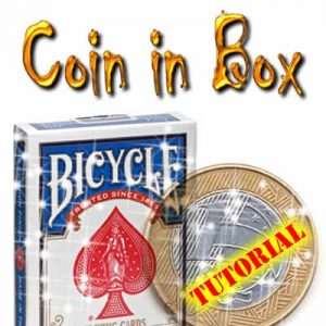 coin_in_box
