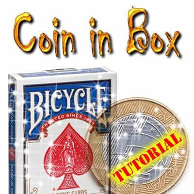coin_in_box