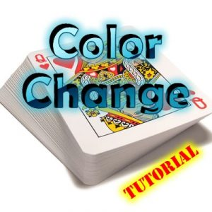 color_change