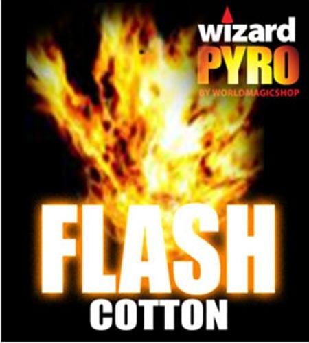 cotton_flash_2-500x500