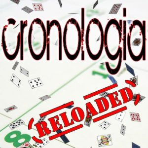 cronologia_reloaded