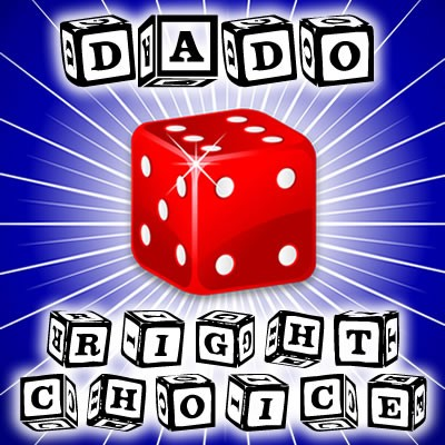 dado_right_choice