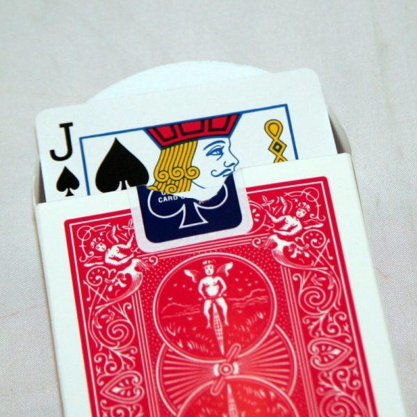 deep-rising-card-unlimited_4