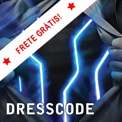 dresscode_gratis_2