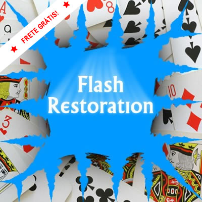 flash_restoration