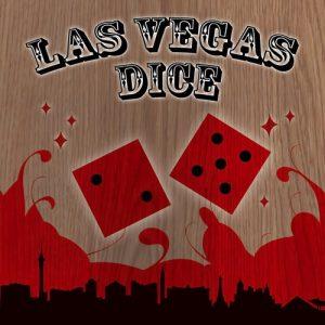 Las Vegas Dice
