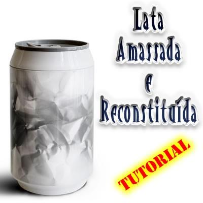 lata_amassada