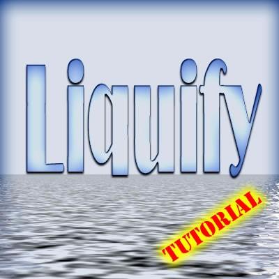 liquify_tutorial