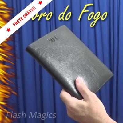 livro_do_fogo