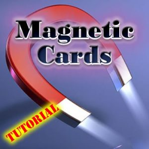 magnetic_cards