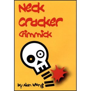 neck_cracker