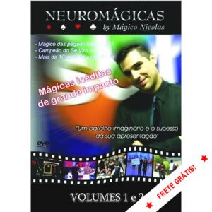 neuromagicas
