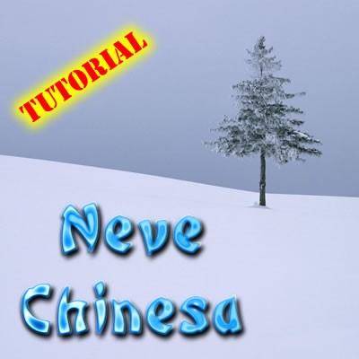 neve_tutorial