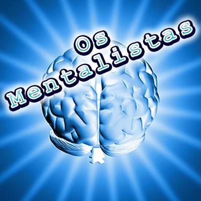 os_mentalistas