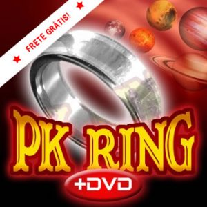 pk_ring_capa_cd