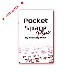 pocket_space