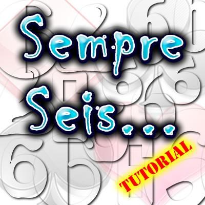 sempre_seis