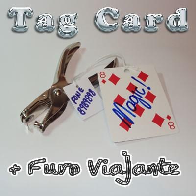 tag_card