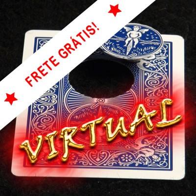 virtual_gratis