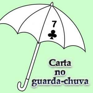 carta_guarda_chuva1