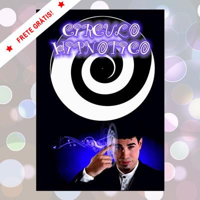circulo_hipnotico