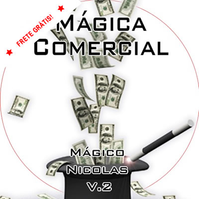 magica_comercial_v2