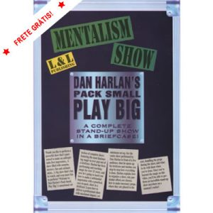 mentalism_show_dvd