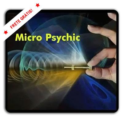 micro_psychic_2_