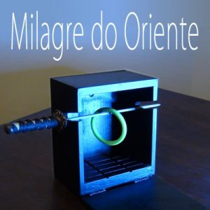 milagre_do_oriente