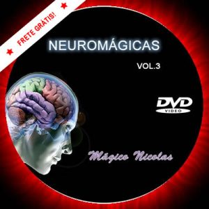 neuromagicas3