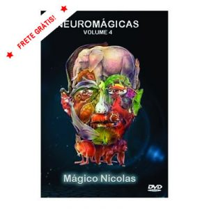 neuromagicas4