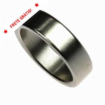 pk_ring_silver_