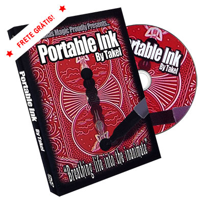 portable_ink